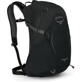 Osprey Hikelite 18 Backpack Black